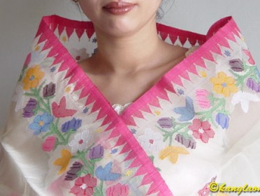Qipao, Chinese Traditional dress, Qipao Pictures, Chinese Culture
